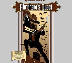 Abraham's Quest