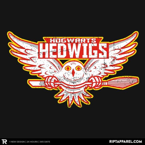 Hedwigs