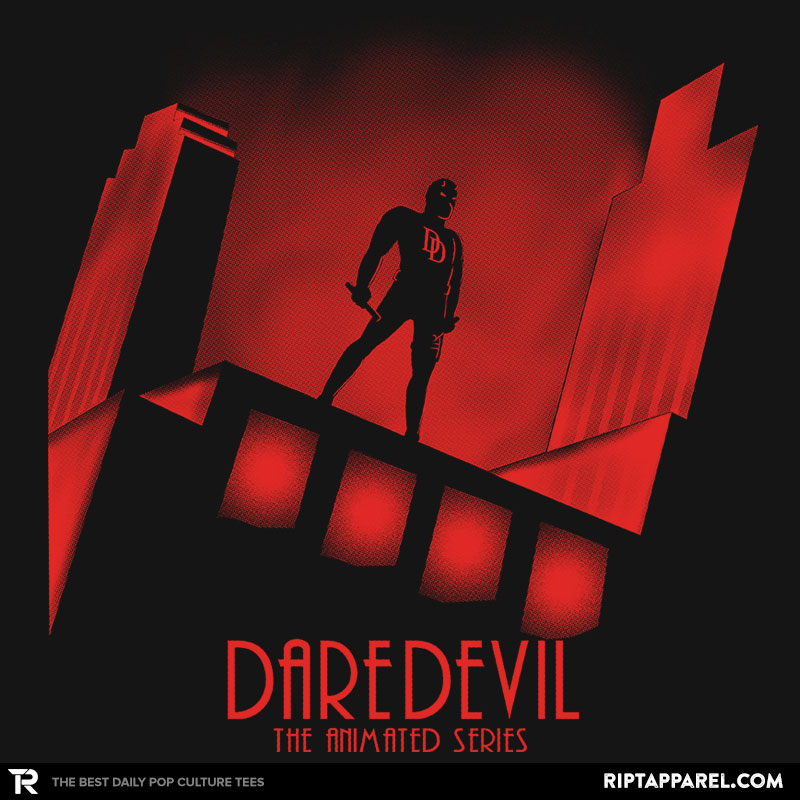 daredevil-the-animated-series-detail_39059.jpg