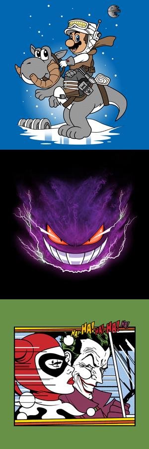 purple divider line