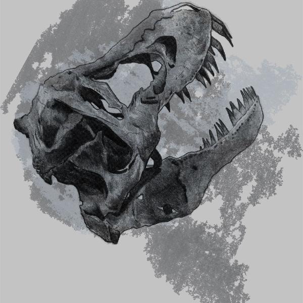 Tee.Rex