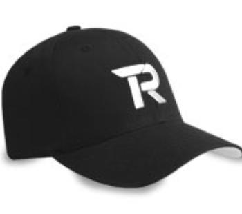 RIPT Logo Hat