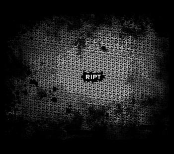 RIPT Cluster