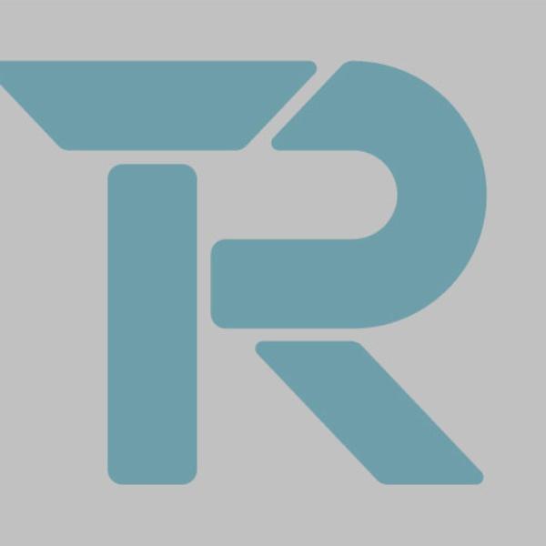 RIPT Logo tshirt 2010