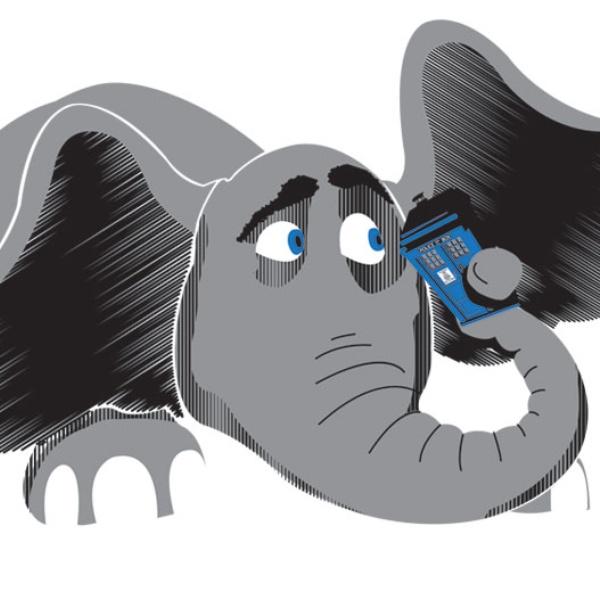 Horton Hears a Doctor