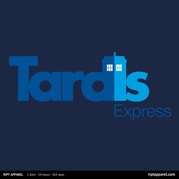 Phone Box Express