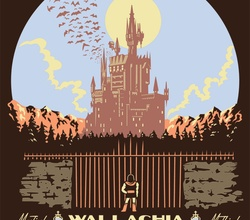 See Transylvania First
