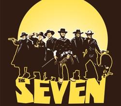 The (Magnificent) Seven