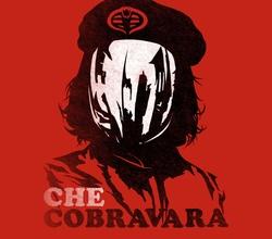 Che Cobravara