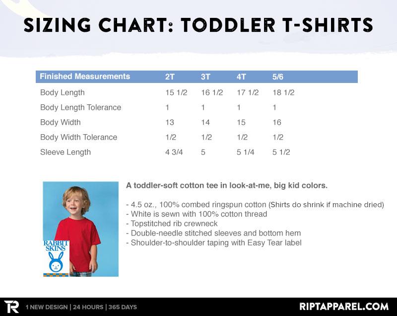Youth shirt sizes chart ibov jonathandedecker com