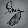 2mz's avatar