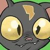 Dooomcat's avatar