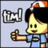 Ninjaink's avatar