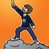 TommyCreenan's avatar