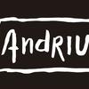 Andriu's avatar