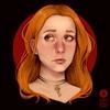 eriphyle's avatar