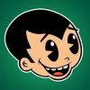 pinteezy's avatar