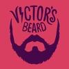victorsbeard's avatar